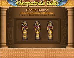 bonus-slots-1