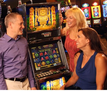 casino-slots-1