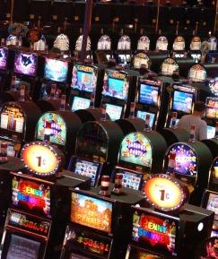 casino-slots-2