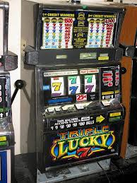 lucky-slot-machines