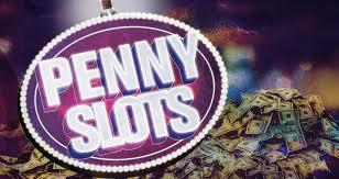 penny-slots-2
