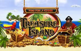 treasure-island-slots-1