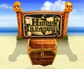 treasure-island-slots-2