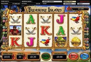 treasure-island-slots