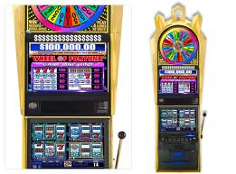 wheel-of-fortune-slots-1