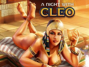 a-night-with-cleo-slots
