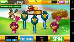 angry-birds-slots