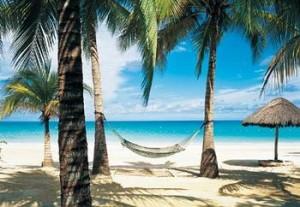 beach-jamaica
