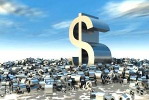 big-slots-jackpots