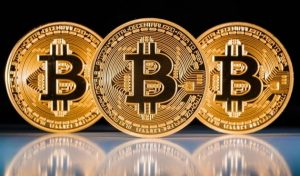 How to play bitcoin slots slots mamma one of the biggest trends in online gaming right now is bitcoin slots and it looks like this trend is here to stay because more slots players are using ccuart Choice Image