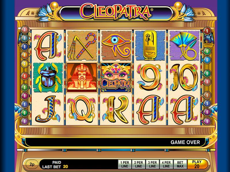 Online Slots Legal In Us