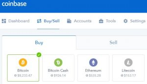 How to play bitcoin slots slots mamma the first thing you need to do is exchange fiat currency like usd aud gbp or eur for bitcoin the easiest way to do this is by going to an exchange site ccuart Choice Image
