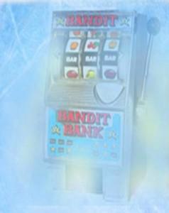cold-slots