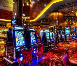 customized-slot-machines