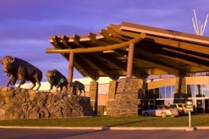dakota-dunes-casino
