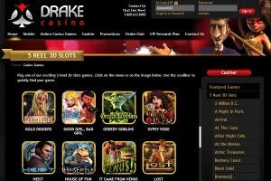 drake-slots-casino