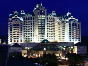 foxwoods-casino