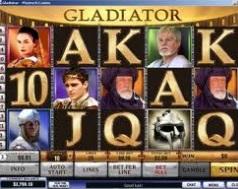 gladiator-slots