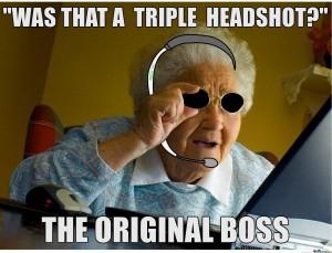 grandma-halo
