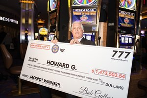 howard-g-slot-jackpot