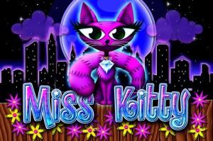 miss-kitty-slots