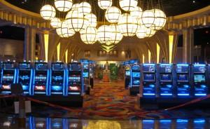 ohio-casino-slots