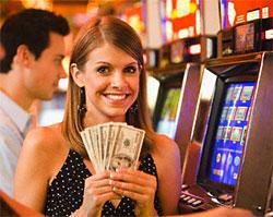 online-slots-bonus-1