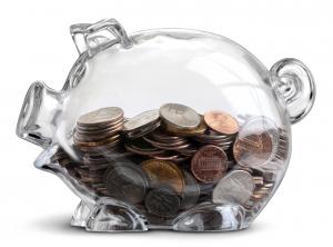 saving-slots-bankroll