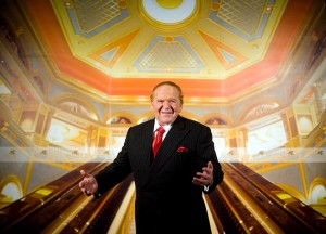 sheldon-adelson-facebook