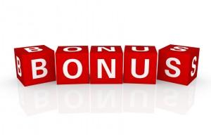 slots-bonus