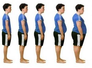 slots-childhood-obesity