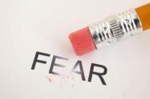 slots-fears