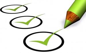 slots-freeroll-checklist