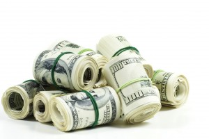 slots-freeroll-money