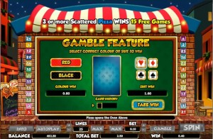 slots-gamble-feature