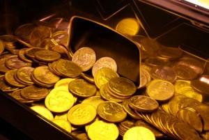 slots-max-coins