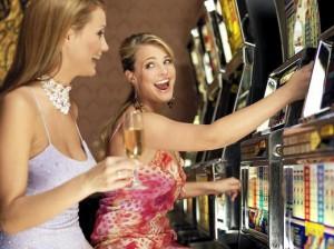 slots-strategy-fun