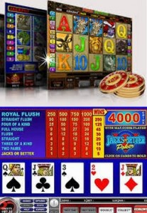 slots-vs-video-poker