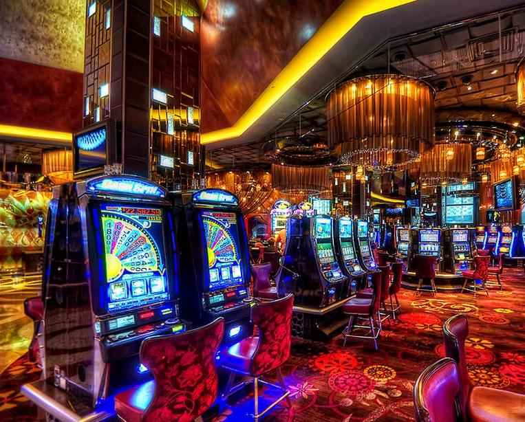 casino craps online european roulette play