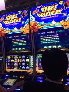 space-invaders-slots