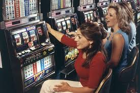 switching-slot-machines