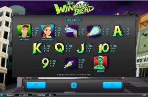 winning-dead-slots-6