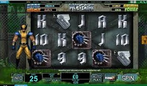 wolverine-slots