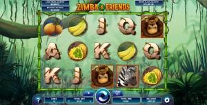 zimba-and-friends-slots-drake