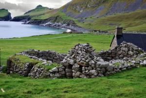western-isles-scotland