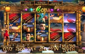 at-the-copa-slots
