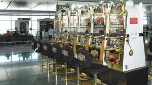 mccarran-airport-slots-1