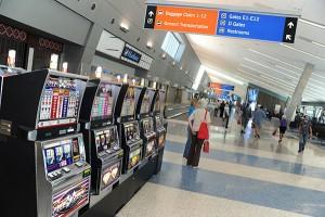 mccarran-airport-slots