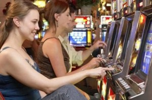 playing-better-slots