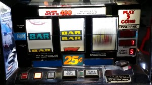 coin-slot-machine